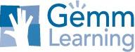 Gemm Learning