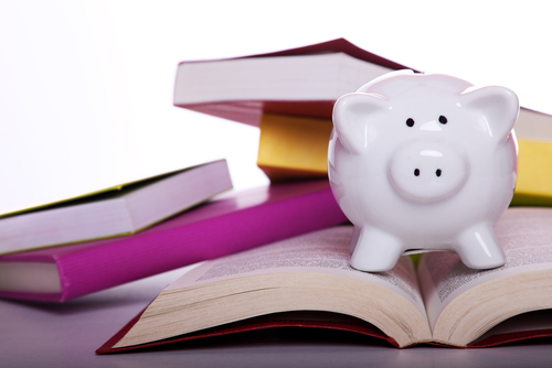 What's The Value Of A College Education