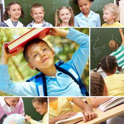 Dyslexia Myths in Children