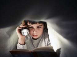 dyslexia stigma
