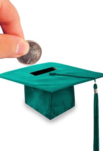 Homeschool Costs