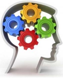 Brain-Based Teaching