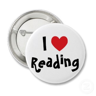 How Leveled Books Can Encourage a Love of Reading
