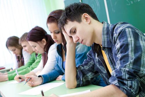 dyslexic-students