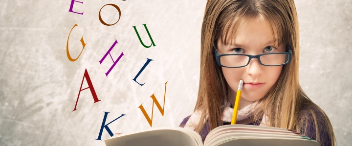 Tips to Build Test-Taking Confidence In Your Child