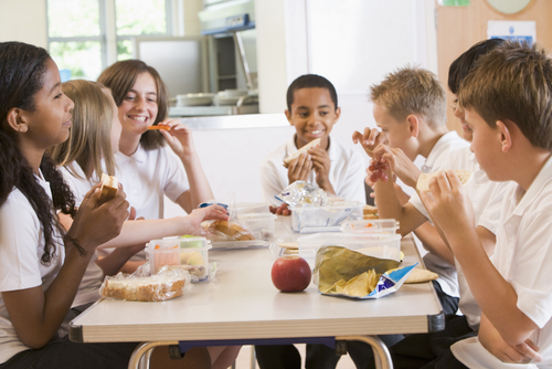 Hypoglycemia and Learning Failure: Is Your Child Affected?
