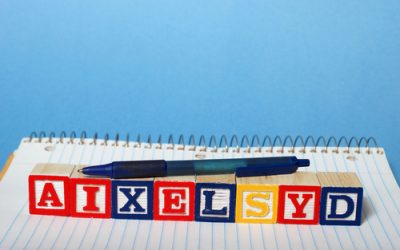 New Cause of Dyslexia Increases Number of Cases