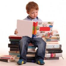 Causes-of-Dyslexia1