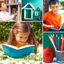 Celebrate-Dyslexia-or-Seek-Dyslexia-Treatment1