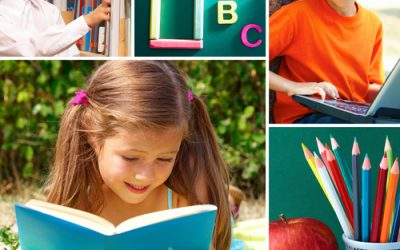 Celebrate Dyslexia or Seek Help?