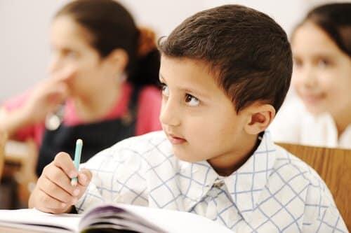 How CAPD Affects Children