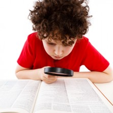 Difference-Between-Vision-Problems-and-Dyslexia1