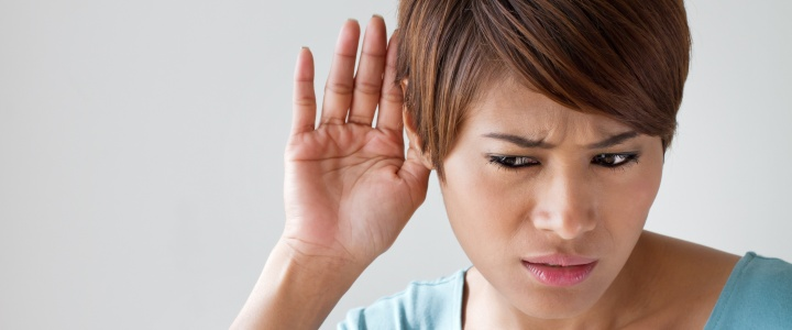 9 Surprising Consequences of Auditory Processing Disorder