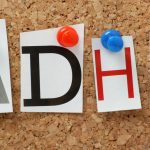 ADHD Treatment Gemm Learning