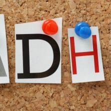 ADHD Treatment Gemm Learning