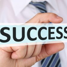 success stories Gemm Learning