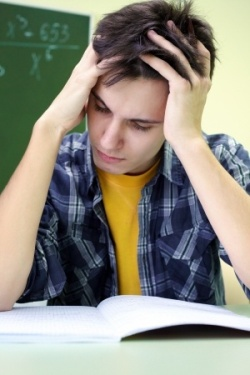 common learning issues in kids