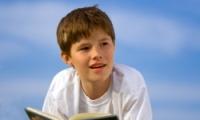 homeschool program for auditory processing disorder