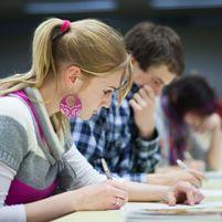 200-120-teenage-girl-taking-test
