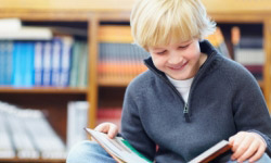 dyslexia success stories
