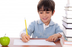 Evaluating Your Child For Nld >> Nonverbal Learning Disorder Definition Symptoms Of Nvld