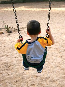 michael merzenich autism research