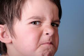 autistic-child-angry