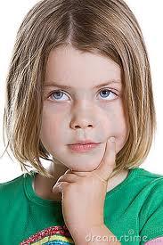 autistic-child-thinking2