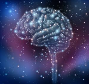 brain-starts
