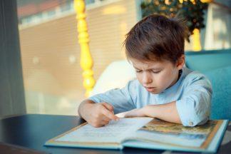 reading fluency programs