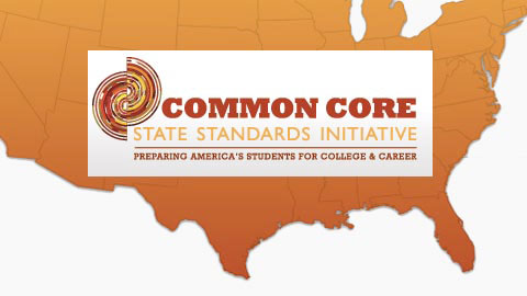 reading programs for common core standards