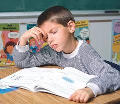 dyslexia-boy-not-reading