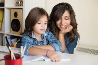 homeschool reading programs for kids