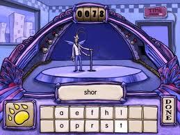 spelling software online