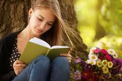 reading difficulties for teenagers