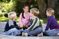 200-120-children-friends-talking