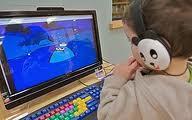 200-120-kid-headphones-computer