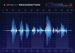 250-170-speech-recognition