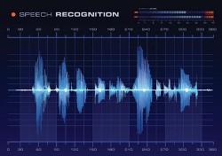 250-170-speech-recognition