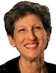 Dr Paula Tallal