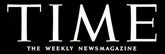 TimeMagazineLogo