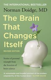BrainChanges_NewED_FNL_cvr.indd
