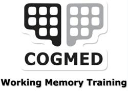 cogmed-logo