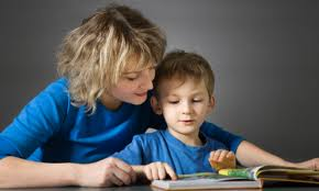 phonological awareness for young children