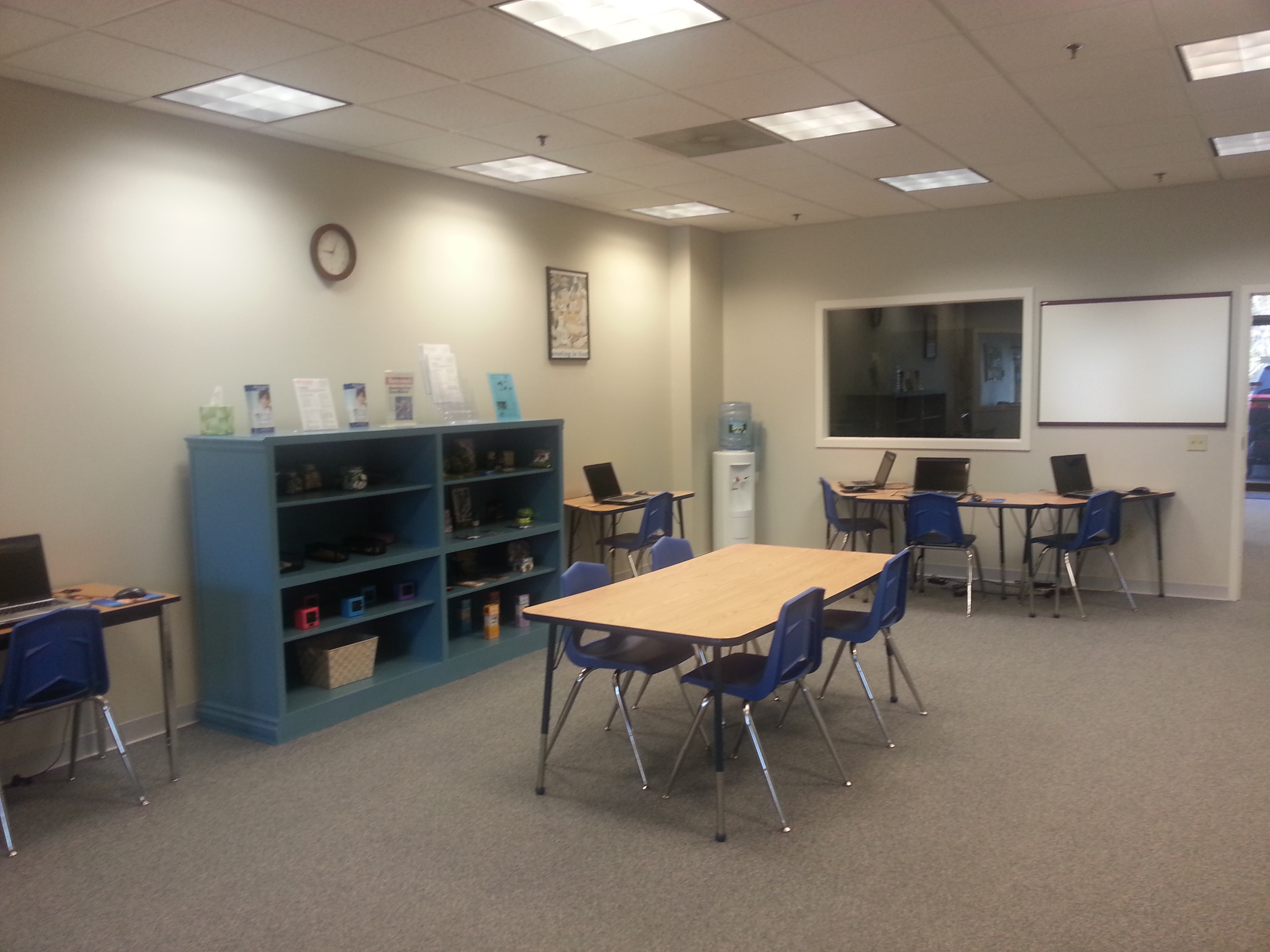 westport-ct-learning-center-interior