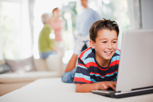 boy-at-laptop-home-page