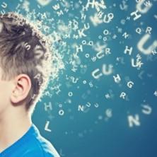 Deep understanding makes learning fun