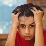 beating a dyslexia diagnosis
