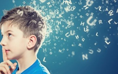 Is Your Child Learning Deep Understanding?