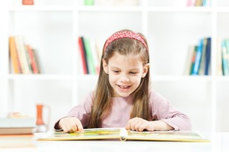 Motivation Is Key To Reading Mastery